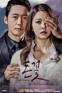 Download Drama Korea Money Flower (2017) Subtitle Indonesia