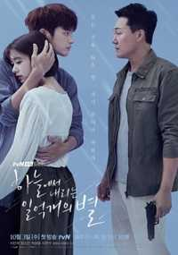 Download Drama Korea The Smile Has Left Your Eyes (2018) Subtitle Indonesia