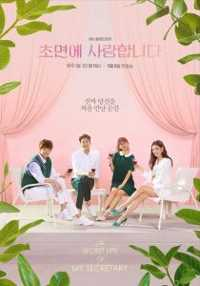 Download Drama Korea The Secret Life of My Secretary (2019) Subtitle Indonesia