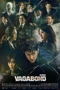 Download Drama Korea Vagabond (2019) Subtitle Indonesia