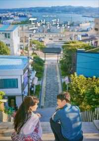Download Drama Korea When the Camellia Blooms (2019) Subtitle Indonesia