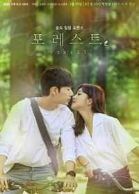 Download Drama Korea Forest (2020) Subtitle Indonesia