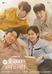 Download Drama Korea Oh My Baby (2020) Subtitle Indonesia