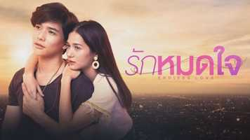 Download Drama Thailand Endless Love (2020) Subtitle Indonesia