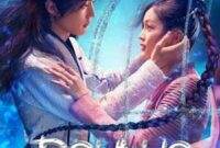 Download Drama China Douluo Continent (2021) Subtitle Indonesia