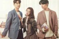 Download Drama Korea How to be Thirty (2021) Subtitle Indonesia