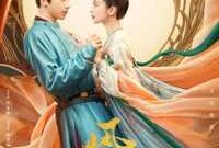 Download Drama China Weaving a Tale of Love (2021) Subtitle Indonesia